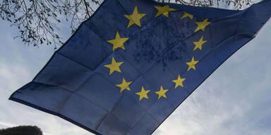 Das denken Österreicher wirklich über die EU