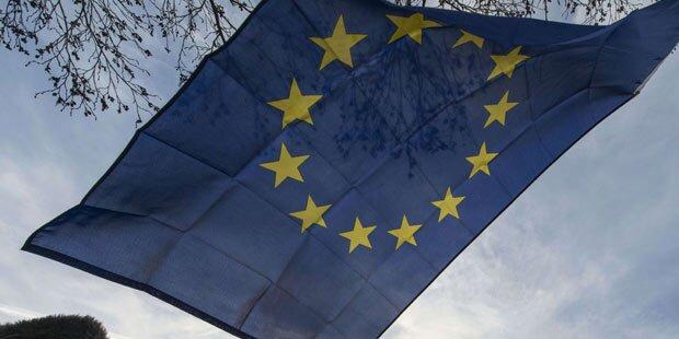 Das denken Jugendliche wirklich über die EU