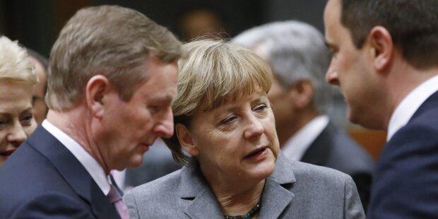 EU beschließt neue Russland-Sanktionen