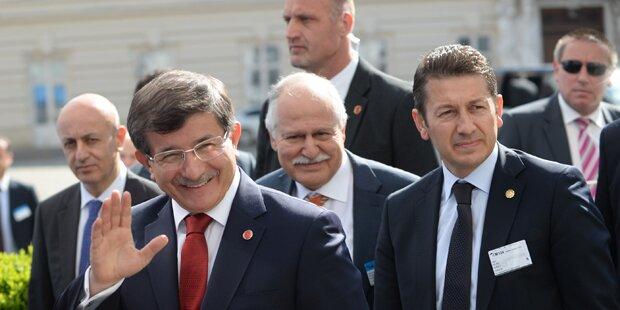 Rückführungsabkommen mit Marokko möglich