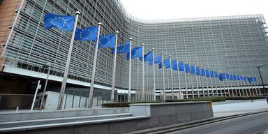 EU-Kommission setzt Defizit- und Schuldenregeln auch 2022 aus