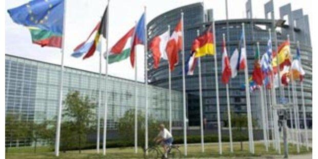 Slowenien stellt sich auf Blockade Kroatiens bis Ende 2009 ein
