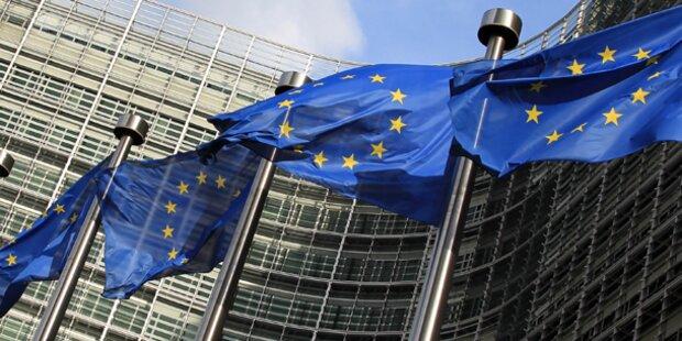 Heimische Schüler klagen über zu wenig EU-Wissen