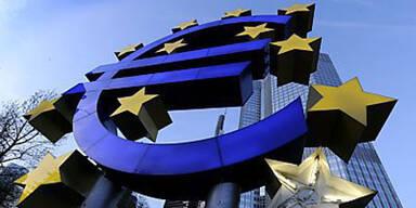 EU versenkt Milliarden bei Regionalhilfe