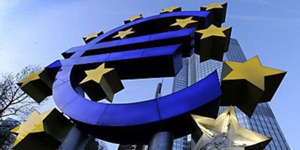 EU-Erweiterung: Montenegro wird Kandidat