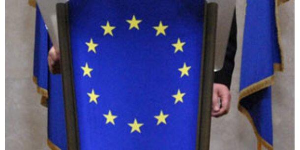 Die EU ächtet Werbetricks