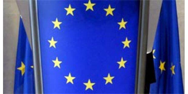 EU will Frau am Herd aus Fernsehwerbung verbannen