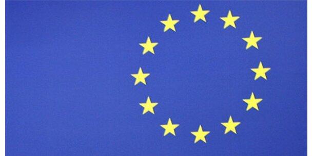 EU-Beamte wollen 3,7 % mehr Gehalt