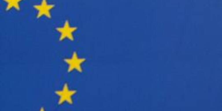 Irland plant Volksabstimmung über EU-Vertrag