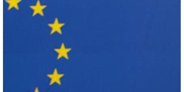 Österreich bekommt mehr EU-Mandatare