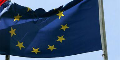 Rumänien und Bulgarien in die EU