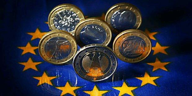 Galgenfrist für Griechenland