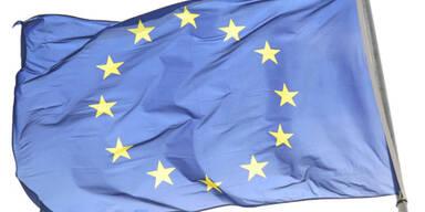 eu_europäische_union