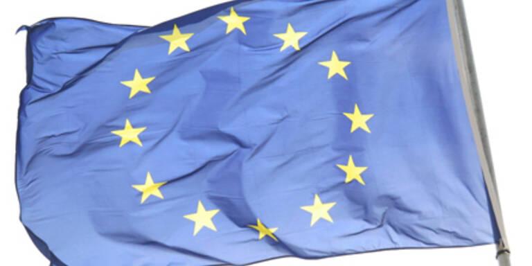 EU steht Japan bei