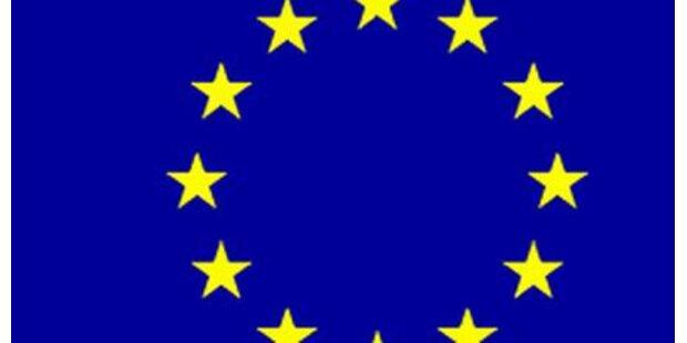 Erasmus-Programm nun auch für Schüler