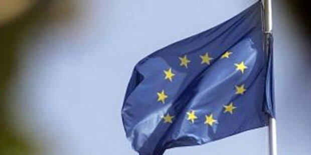 Visabefreiung für Albanien und Bosnien?