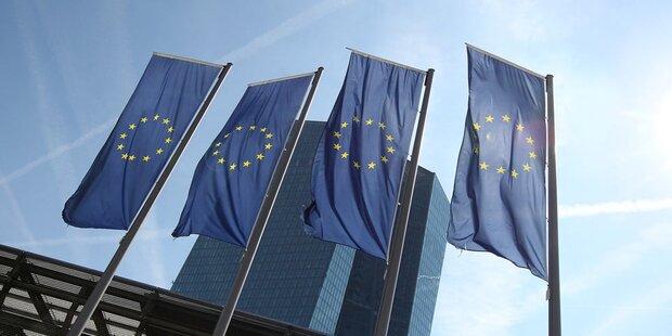 EU-Reform für Telekom und Internet