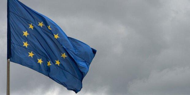 Neue Jobs durch EU-Beitritt
