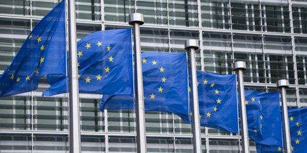 EU-Topjobs: Weiterer EU-Gipfel Mitte Juli