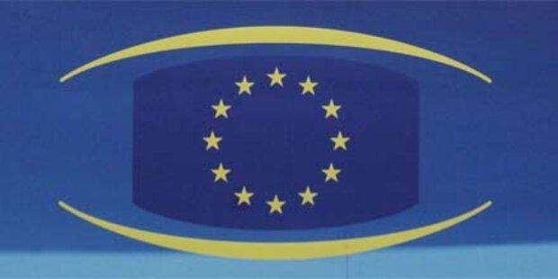EU verhandelt mit Island über Beitritt
