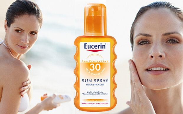 Haut-Tipp der Woche