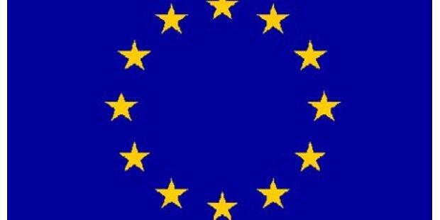 Jeder zehnte Deutsche will keine EU mehr