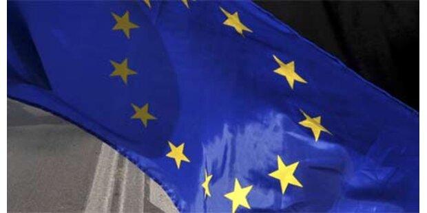 EU sucht mächtigsten Mann Europas