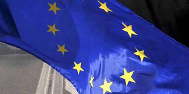 So prassen unsere EU-Diplomaten