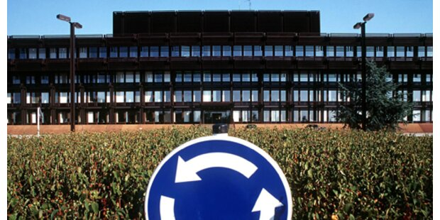 Klage Österreichs gegen AKW Hinkley Point abgewiesen