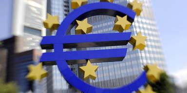 Euro-BIP geht um 0,4 Prozent zurück