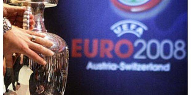 Salzburg verschenkt 450 EURO-Tickets an Schüler