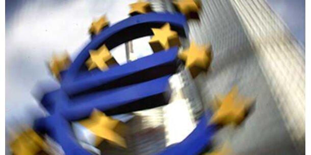 Irland-Abstimmung lässt Euro absacken