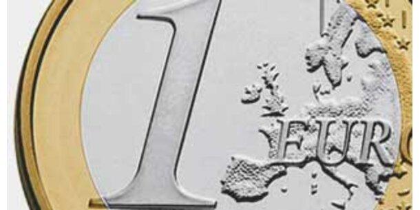 Türkei auf Euro-Münzen wegretuschiert