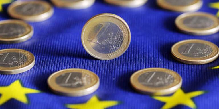 Heimische Banken zahlen 7,7 Mrd. Euro zurück