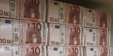 euro_reuters
