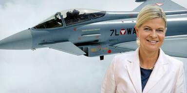 55 Mio. Euro: Airbus gibt Zuwendungen zu