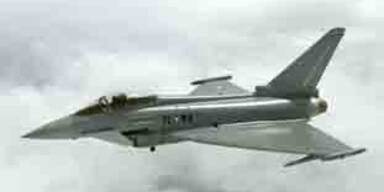 eurofighter_neu