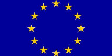 EU erhält Friedensnobelpreis - Live-Stream ab 12.50 h