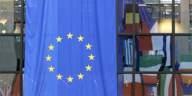 Klimaschutz Hauptthema bei EU-Gipfel