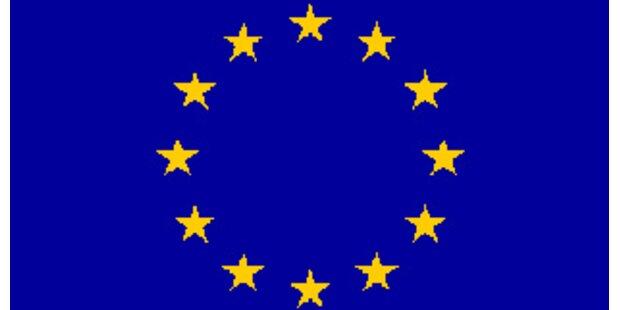 103.000 Menschen wollen über EU-Vertrag abstimmen