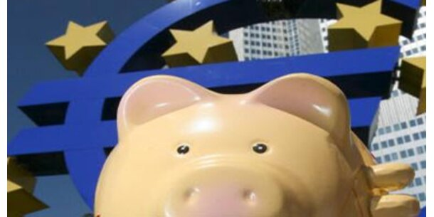 Stresstest für Europas Banken gefordert