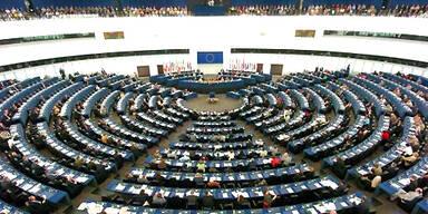 europaparlament_ap