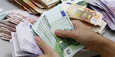 Lettland: Grünes Licht für Beitritt zum Euro
