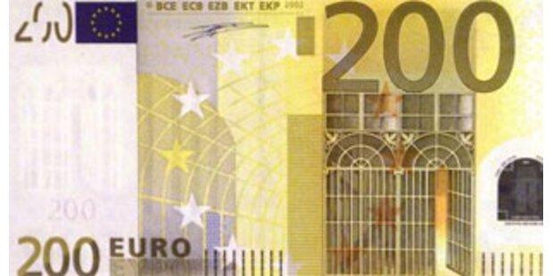 Burschen erpressten 200 Euro von Mitschüler