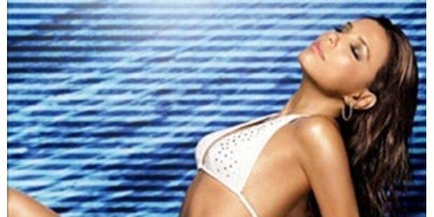 Eva Longoria als sexy