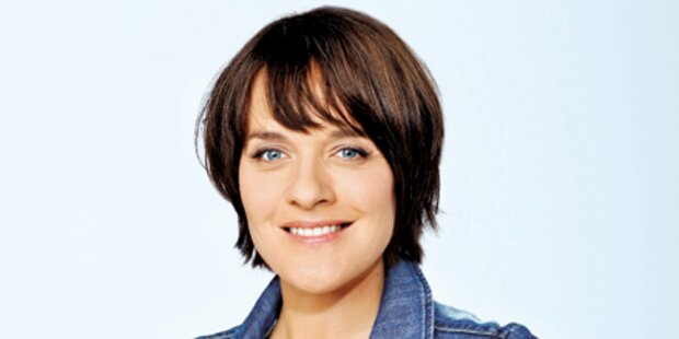ORF- Comeback mit Liebes-Show