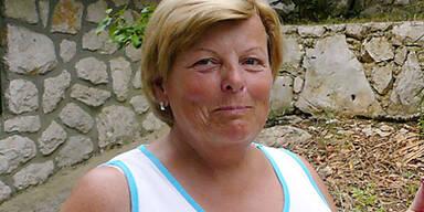 Eveline Friedl