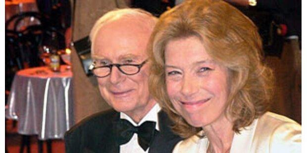 Schauspielerin Evelyn Hamann gestorben