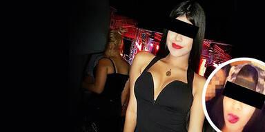 Ex-Miss handelte mit Ladyboys
