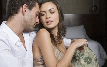 guter sex.com fickanzeigen 24
